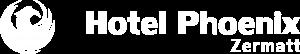 Hotel Phoenix Zermatt - Logo