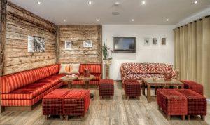 lounge hotel phoenix zermatt