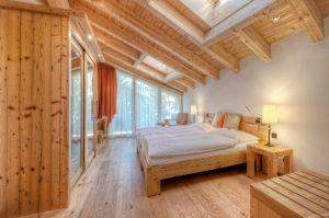Zimmer Hotel Phoenix Zermatt