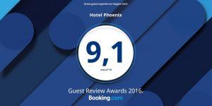 gaeste-award-hotel-zermatt