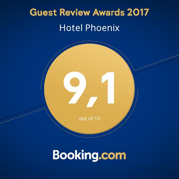 Top Bewertungen Hotel Zermatt