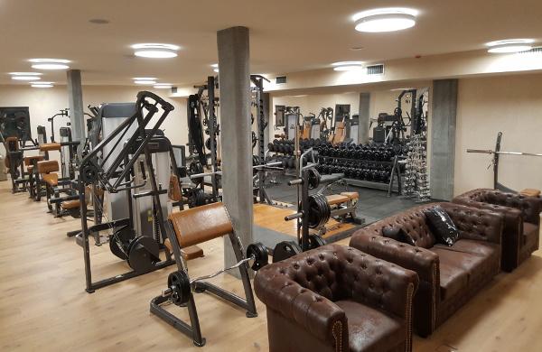 fitness-kraftwerk-zermatt
